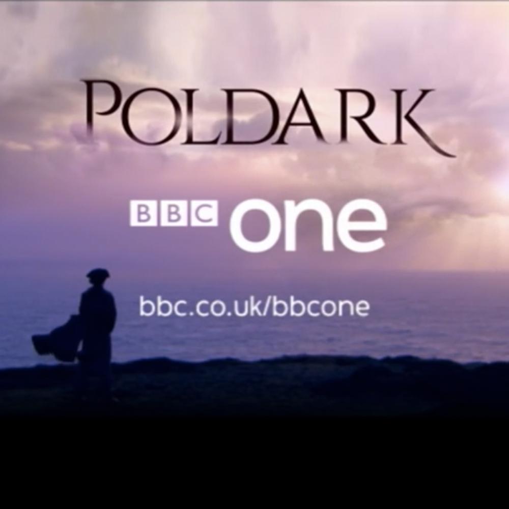 Poldark BBC