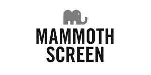 Mommoth Screen