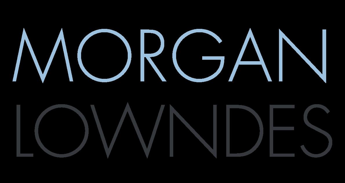 Morgan Lowndes
